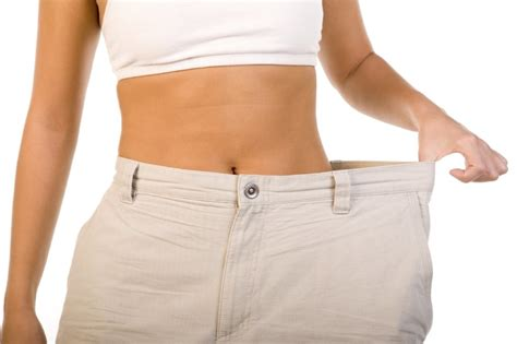 weight loss beware these signs also indicate that you might be