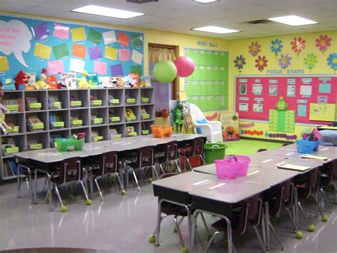 themes for class photo classroom decorating themes elementary office and