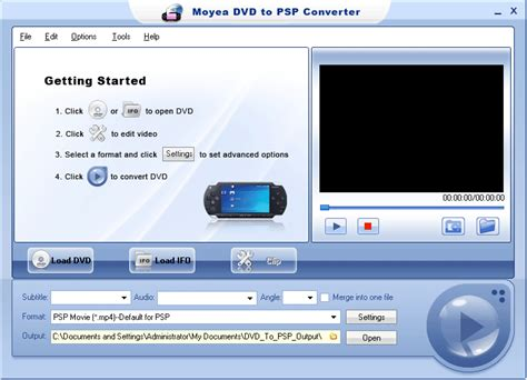 ps2 game format converter free download ps2 game to psp game converter