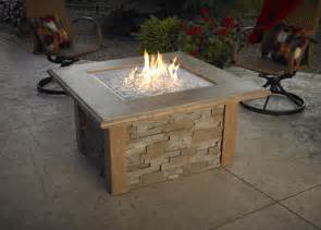 patio outdoor fire pits its gas fire pit time official outdoor living blog
