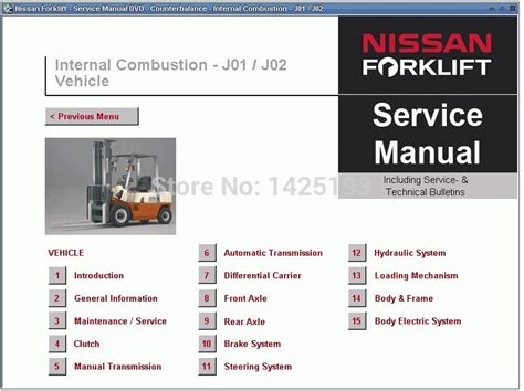 nissan 50 forklift manual achetez en gros miniature chariot 233 l 233 vateur en ligne 224 des
