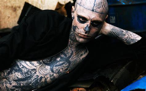 tattoo man hd wallpaper tattooed men wallpapers www pixshark com images