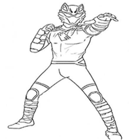 power rangers jungle fury megazord coloring pages power rangers jungle fury megazord coloring pages