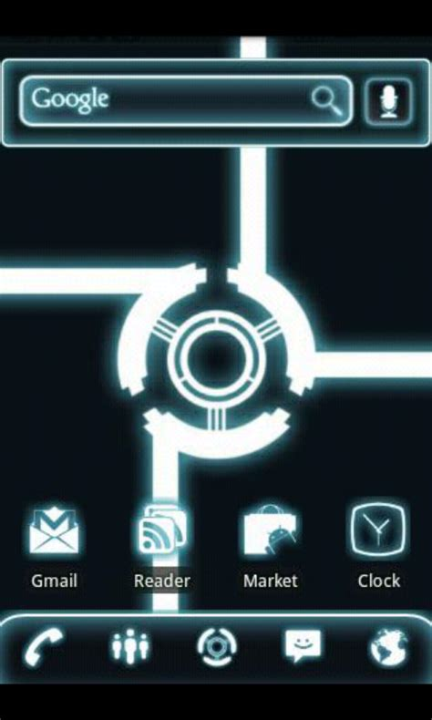 java themes android make your own android themes kartolo cyber center
