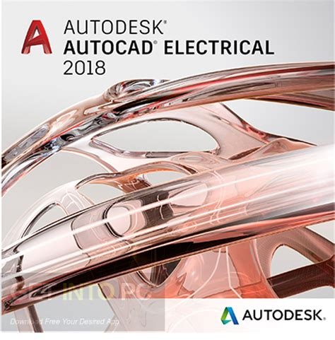 product features autocad electrical 2018 best free