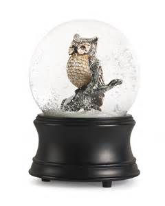 Christmas Decorations On Sale Or Clearance » Home Design 2017