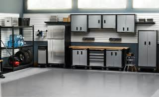 garage organization design orlando garage floors amp coating garage organization