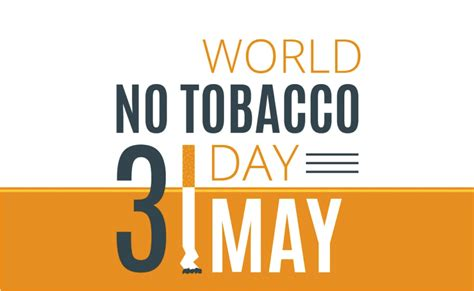 day no no tobacco day pictures images graphics for