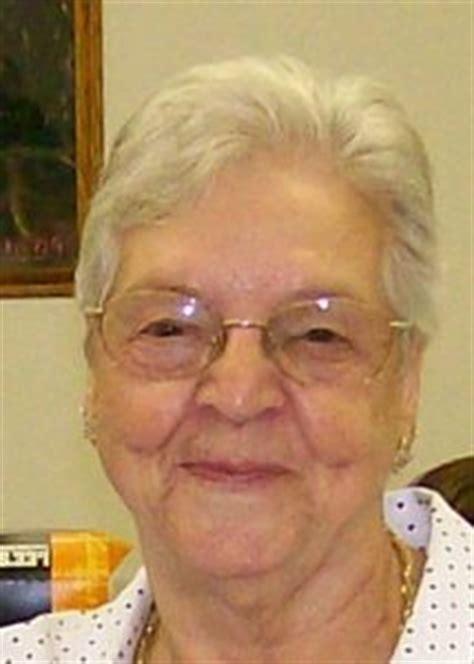 obituaries archives cbellsville