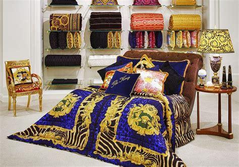 Versace Bedroom Set by Versace Bedding Comfort Bedrooms Versace