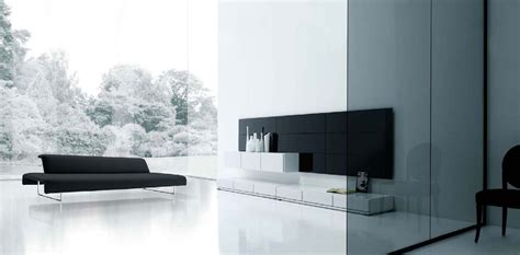 minimalist couch 15 modern minimalist living room design ideas interior