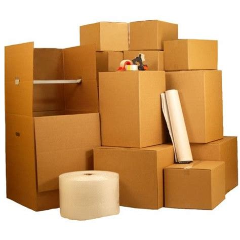 buy wardrobe boxes 1000 ideas about moving boxes on moving
