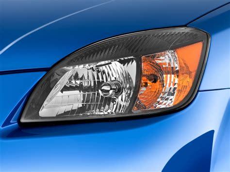 2004 Kia Spectra Headlight Image 2011 Kia 5dr Hb Rio5 Sx Headlight Size 1024 X
