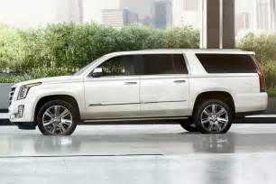 Cadillac Esv Platinum For Sale 2016 Cadillac Escalade Esv For Sale 2016 Escalade Esv