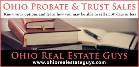 Montgomery County Probate Court Search Probate Process Montgomery County Ohio Real Estate Listings