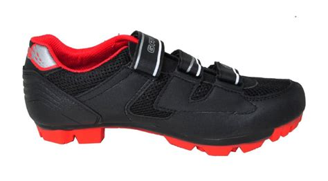 best mountain bike shoes review affordable mountain bikes guide and reviews