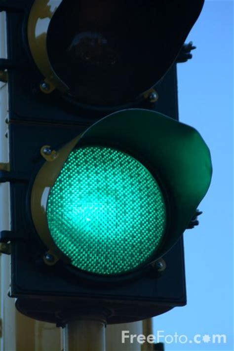 Green Traffic Light by Green Traffic Lights Pictures Free Use Image 21 33 67 By