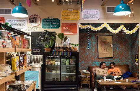 mercado latino and portland or one year in portland mercado is a top spot for regional