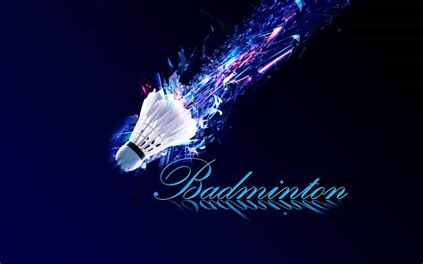sports wallpaper badminton game wallpapers badminton wallpapers