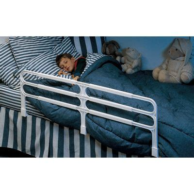 Bed Rails For Bunk Beds 1000 Images About Bunk Bed Rails On Bunk Bed Rail Adjustable Beds And Rail Guard