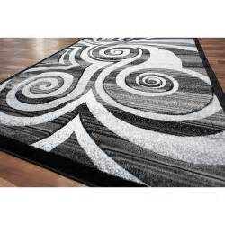black circle rug discount overstock wholesale area rugs discount rug