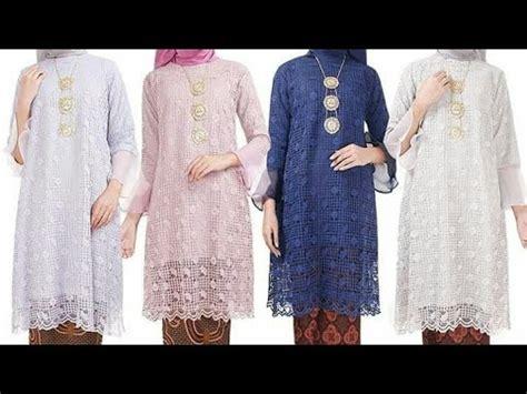 baju kurung borkat 3 57 mb free baju kurung borkat mp3 mp3 gallery
