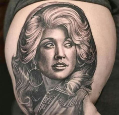 does dolly parton have tattoos 17 best ideas about dolly parton tattoos on