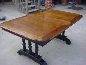 modern refinishing dining table images designs dievoon