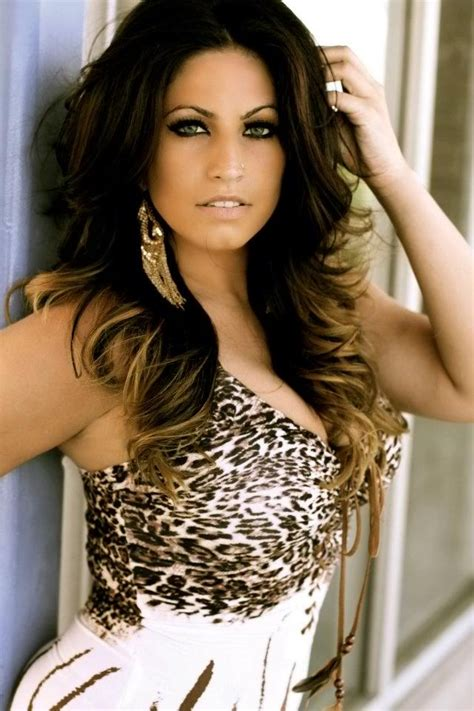 tracy dimarco people i admire pinterest her hair