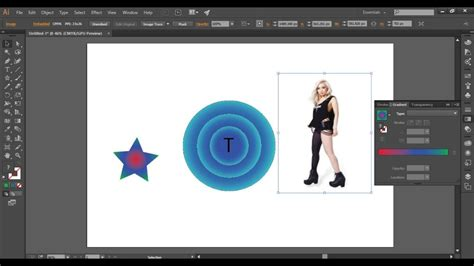 adobe illustrator latest full version free download adobe illustrator cc 2018 v22 1 0 312 x64 download