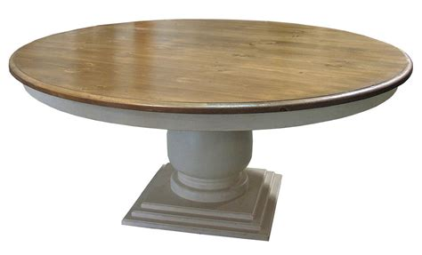 Design For Pedestal Side Table Ideas Pedestal Dining Table Stylish Tables Design Ideas Pedestal Coffee Table Iron Wood