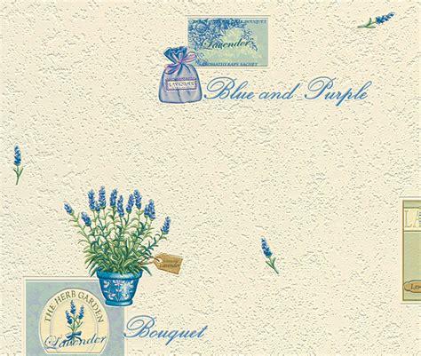 rasch wallpaper rasch herb garden vinyl kitchen wallpaper 824407
