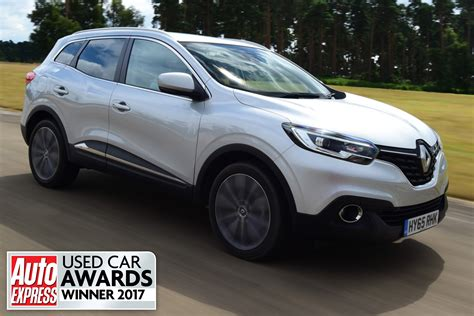 Best Size Suv 2017 by Renault Kadjar Best Used Mid Size Suv 2017 Pictures