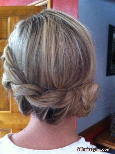 quick and easy greek hairstyles 12 best wedding prom hairstyles tutorials images on