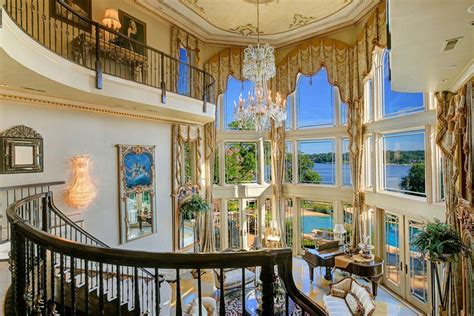 homes  famous athletes luxury living christies