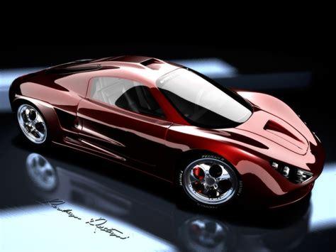 futuristic sports cars 2 door sports cars sports cars