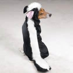 dogs halloween costume halloween large dog costume halloween big dog costumes