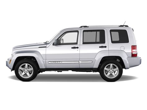 jeep liberty limited 2010 jeep liberty renegade editor s notebook