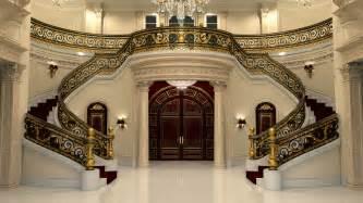 Porsche Design Kitchen A Fascinating 139 Million Palace The Billionaire Shop
