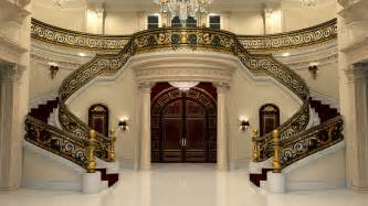 Daily dream home a 139 million palace in florida pursuitist