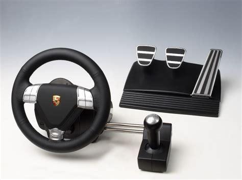 volante fanatec xbox 360 volant fanatec porsche 911 turbo s ma 360 option cuir