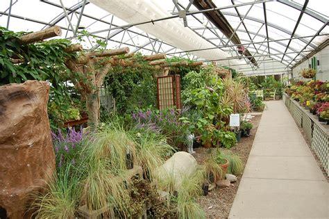 Botanical Gardens Des Moines Des Moines Botanical Gardens