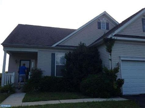 rehoboth delaware reo homes foreclosures in