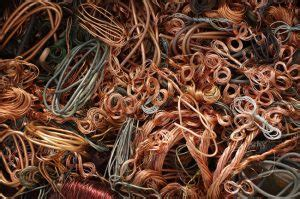 what are the different non ferrous metals? extrudesign
