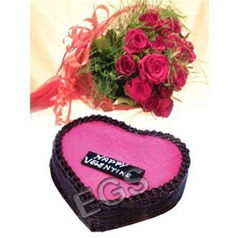 how to send flowers to a hotel room shape cake from inn hotel with roses gifts delivery to pakistan send gift