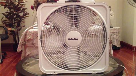 air king box fan maxresdefault jpg