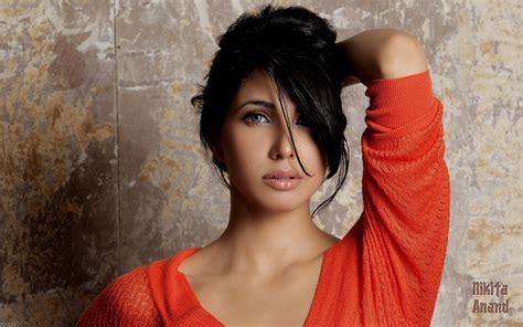 18 best indian model images on pinterest india fashion https therealcalicali files wordpress com 2012 12 wpid