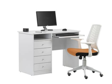 student desk dimensions 25 best ideas about desk dimensions on