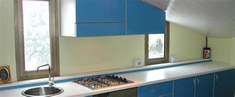 stock arredo casa casa arredo treviso ispirazione di design interni