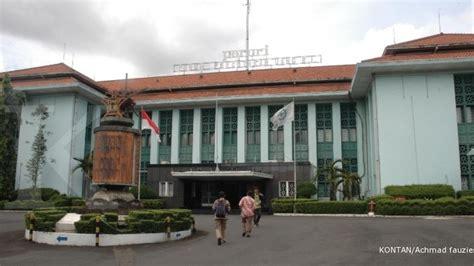 Cetak Uang Indonesia hanya peruri yang bisa cetak uang nkri
